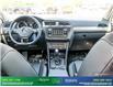2020 Volkswagen Tiguan Comfortline (Stk: 14089) in Brampton - Image 29 of 30