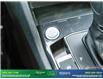 2020 Volkswagen Tiguan Comfortline (Stk: 14089) in Brampton - Image 30 of 30