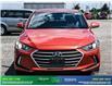 2017 Hyundai Elantra GT GL (Stk: 20722A) in Brampton - Image 2 of 30