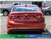 2017 Hyundai Elantra GT GL (Stk: 20722A) in Brampton - Image 6 of 30