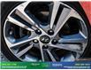 2017 Hyundai Elantra GT GL (Stk: 20722A) in Brampton - Image 10 of 30
