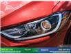 2017 Hyundai Elantra GT GL (Stk: 20722A) in Brampton - Image 13 of 30