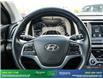 2017 Hyundai Elantra GT GL (Stk: 20722A) in Brampton - Image 17 of 30