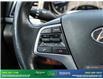 2017 Hyundai Elantra GT GL (Stk: 20722A) in Brampton - Image 21 of 30