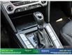 2017 Hyundai Elantra GT GL (Stk: 20722A) in Brampton - Image 22 of 30