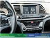 2017 Hyundai Elantra GT GL (Stk: 20722A) in Brampton - Image 23 of 30