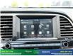 2017 Hyundai Elantra GT GL (Stk: 20722A) in Brampton - Image 24 of 30