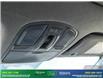 2017 Hyundai Elantra GT GL (Stk: 20722A) in Brampton - Image 25 of 30