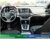 2017 Hyundai Elantra GT GL (Stk: 20722A) in Brampton - Image 27 of 30