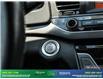 2017 Hyundai Elantra GT GL (Stk: 20722A) in Brampton - Image 29 of 30