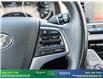 2017 Hyundai Elantra GT GL (Stk: 20722A) in Brampton - Image 30 of 30
