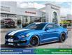 2017 Ford Mustang GT Premium (Stk: 13993A) in Brampton - Image 1 of 27