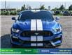 2017 Ford Mustang GT Premium (Stk: 13993A) in Brampton - Image 2 of 27