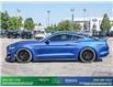 2017 Ford Mustang GT Premium (Stk: 13993A) in Brampton - Image 3 of 27