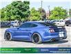 2017 Ford Mustang GT Premium (Stk: 13993A) in Brampton - Image 5 of 27