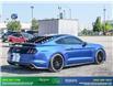 2017 Ford Mustang GT Premium (Stk: 13993A) in Brampton - Image 7 of 27