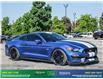 2017 Ford Mustang GT Premium (Stk: 13993A) in Brampton - Image 9 of 27