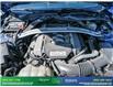 2017 Ford Mustang GT Premium (Stk: 13993A) in Brampton - Image 12 of 27