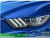 2017 Ford Mustang GT Premium (Stk: 13993A) in Brampton - Image 14 of 27