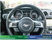2017 Ford Mustang GT Premium (Stk: 13993A) in Brampton - Image 17 of 27