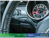 2017 Ford Mustang GT Premium (Stk: 13993A) in Brampton - Image 19 of 27