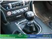 2017 Ford Mustang GT Premium (Stk: 13993A) in Brampton - Image 22 of 27