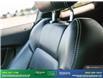 2017 Ford Mustang GT Premium (Stk: 13993A) in Brampton - Image 26 of 27