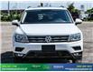 2020 Volkswagen Tiguan Comfortline (Stk: 14091) in Brampton - Image 2 of 30