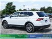 2020 Volkswagen Tiguan Comfortline (Stk: 14091) in Brampton - Image 5 of 30