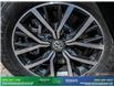 2020 Volkswagen Tiguan Comfortline (Stk: 14091) in Brampton - Image 10 of 30