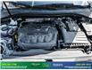 2020 Volkswagen Tiguan Comfortline (Stk: 14091) in Brampton - Image 12 of 30