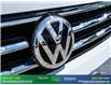 2020 Volkswagen Tiguan Comfortline (Stk: 14091) in Brampton - Image 13 of 30