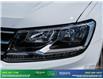 2020 Volkswagen Tiguan Comfortline (Stk: 14091) in Brampton - Image 14 of 30