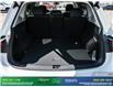 2020 Volkswagen Tiguan Comfortline (Stk: 14091) in Brampton - Image 15 of 30