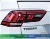 2020 Volkswagen Tiguan Comfortline (Stk: 14091) in Brampton - Image 16 of 30