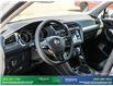 2020 Volkswagen Tiguan Comfortline (Stk: 14091) in Brampton - Image 17 of 30