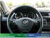 2020 Volkswagen Tiguan Comfortline (Stk: 14091) in Brampton - Image 18 of 30
