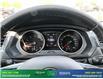 2020 Volkswagen Tiguan Comfortline (Stk: 14091) in Brampton - Image 19 of 30