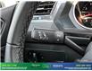 2020 Volkswagen Tiguan Comfortline (Stk: 14091) in Brampton - Image 20 of 30