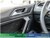 2020 Volkswagen Tiguan Comfortline (Stk: 14091) in Brampton - Image 21 of 30