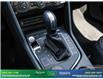2020 Volkswagen Tiguan Comfortline (Stk: 14091) in Brampton - Image 23 of 30