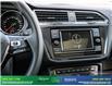 2020 Volkswagen Tiguan Comfortline (Stk: 14091) in Brampton - Image 24 of 30