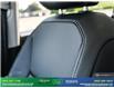 2020 Volkswagen Tiguan Comfortline (Stk: 14091) in Brampton - Image 27 of 30