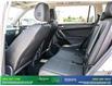 2020 Volkswagen Tiguan Comfortline (Stk: 14091) in Brampton - Image 28 of 30