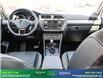 2020 Volkswagen Tiguan Comfortline (Stk: 14091) in Brampton - Image 29 of 30