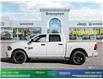 2021 RAM 1500 Classic Tradesman (Stk: ) in Brampton - Image 3 of 23