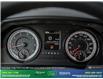 2021 RAM 1500 Classic Tradesman (Stk: ) in Brampton - Image 14 of 23
