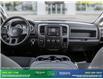 2021 RAM 1500 Classic Tradesman (Stk: ) in Brampton - Image 22 of 23