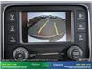 2021 RAM 1500 Classic Tradesman (Stk: ) in Brampton - Image 23 of 23