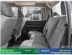 2021 RAM 1500 Classic Tradesman (Stk: ) in Brampton - Image 21 of 23